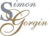 Simon Gorgin Jewellers